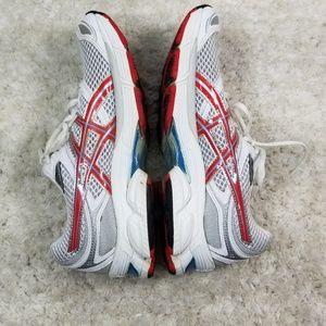 Asics Gel Cumulus 13 Running Shoes Size 11 D Wide